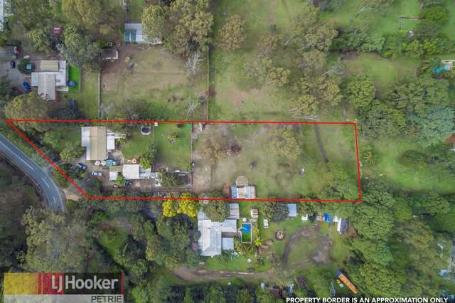 101 Todds Road, Lawnton QLD 4501