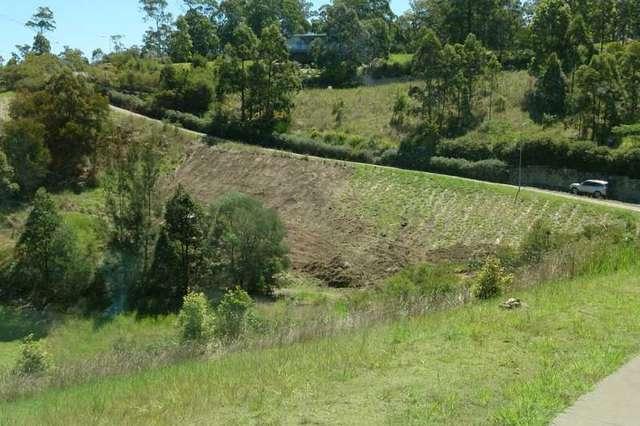 Lot 650/28 The Belfry, Tallwoods Village NSW 2430