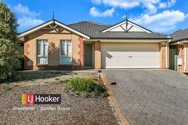 31 Applecross Drive, Blakeview SA 5114