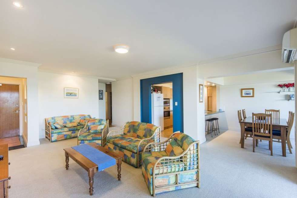Fifth view of Homely unit listing, 1.3/3-5 Riverview Street, Iluka NSW 2466