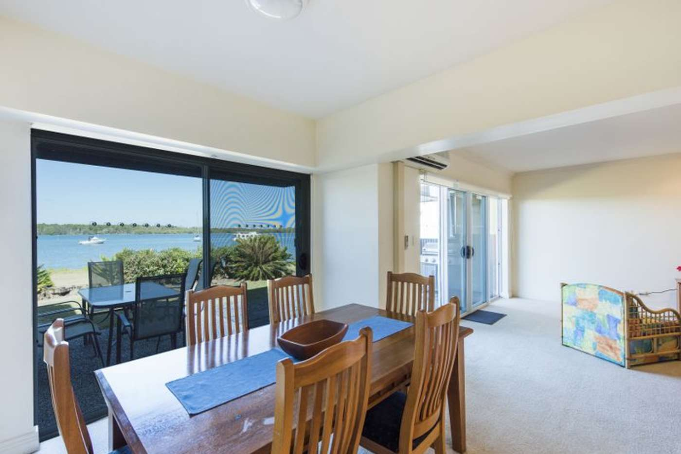 Sixth view of Homely unit listing, 1.3/3-5 Riverview Street, Iluka NSW 2466