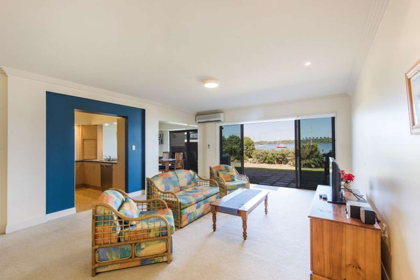 Seventh view of Homely unit listing, 1.3/3-5 Riverview Street, Iluka NSW 2466