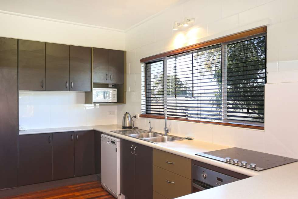 Third view of Homely house listing, 10-12 Charles Street, Iluka NSW 2466