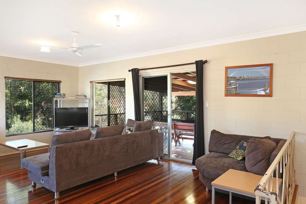 Fourth view of Homely house listing, 10-12 Charles Street, Iluka NSW 2466
