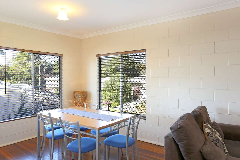 Fifth view of Homely house listing, 10-12 Charles Street, Iluka NSW 2466