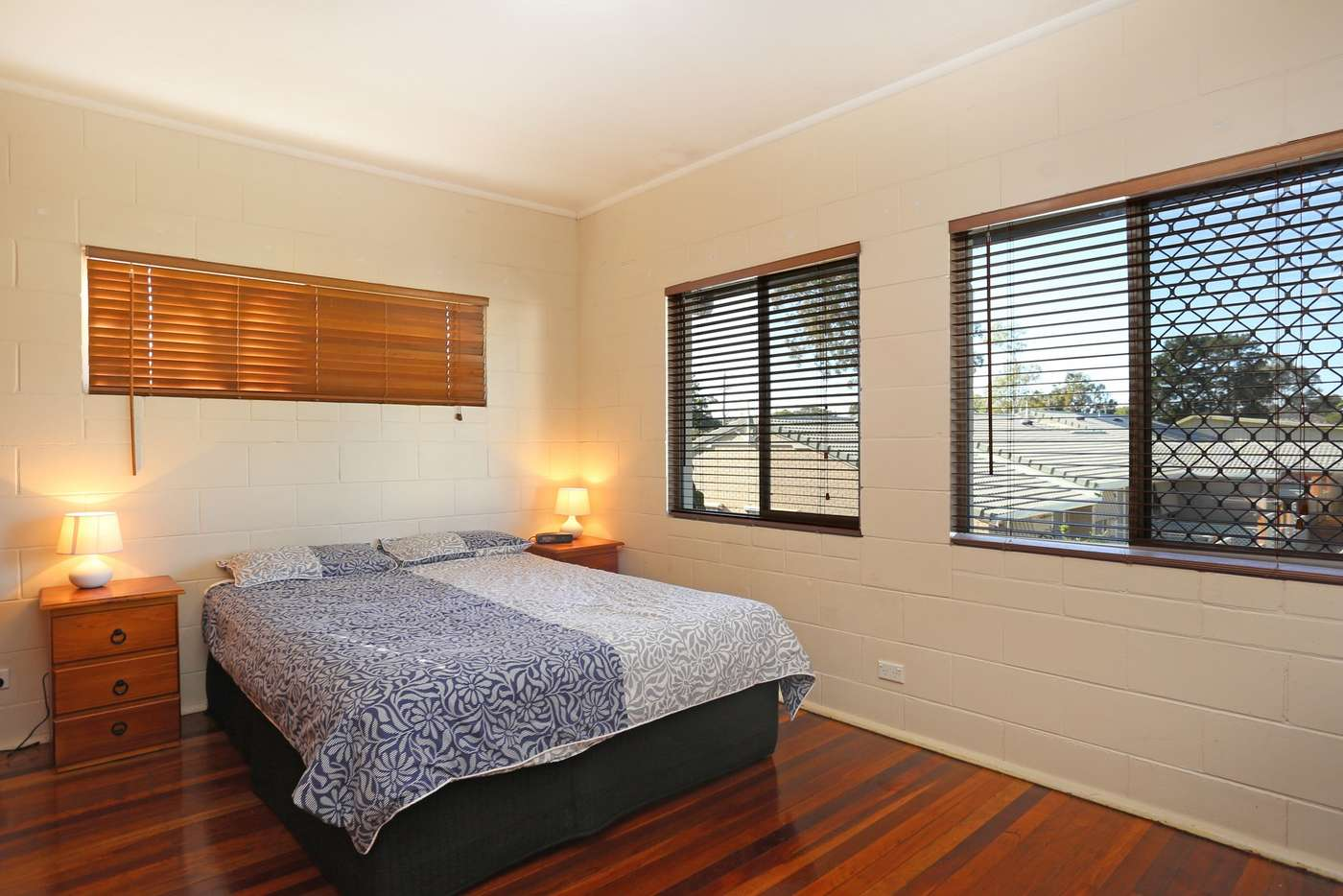 Seventh view of Homely house listing, 10-12 Charles Street, Iluka NSW 2466