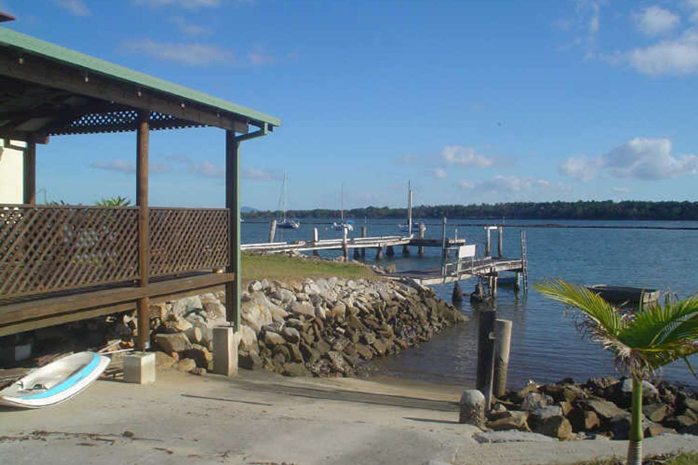 Main view of Homely unit listing, 7/4 Spenser Street, Iluka NSW 2466