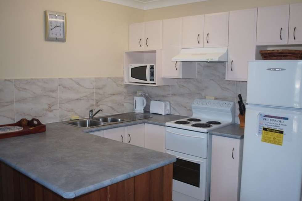 Third view of Homely unit listing, 7/4 Spenser Street, Iluka NSW 2466