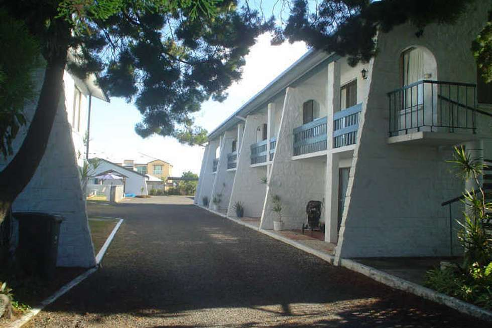 Fourth view of Homely unit listing, 7/4 Spenser Street, Iluka NSW 2466