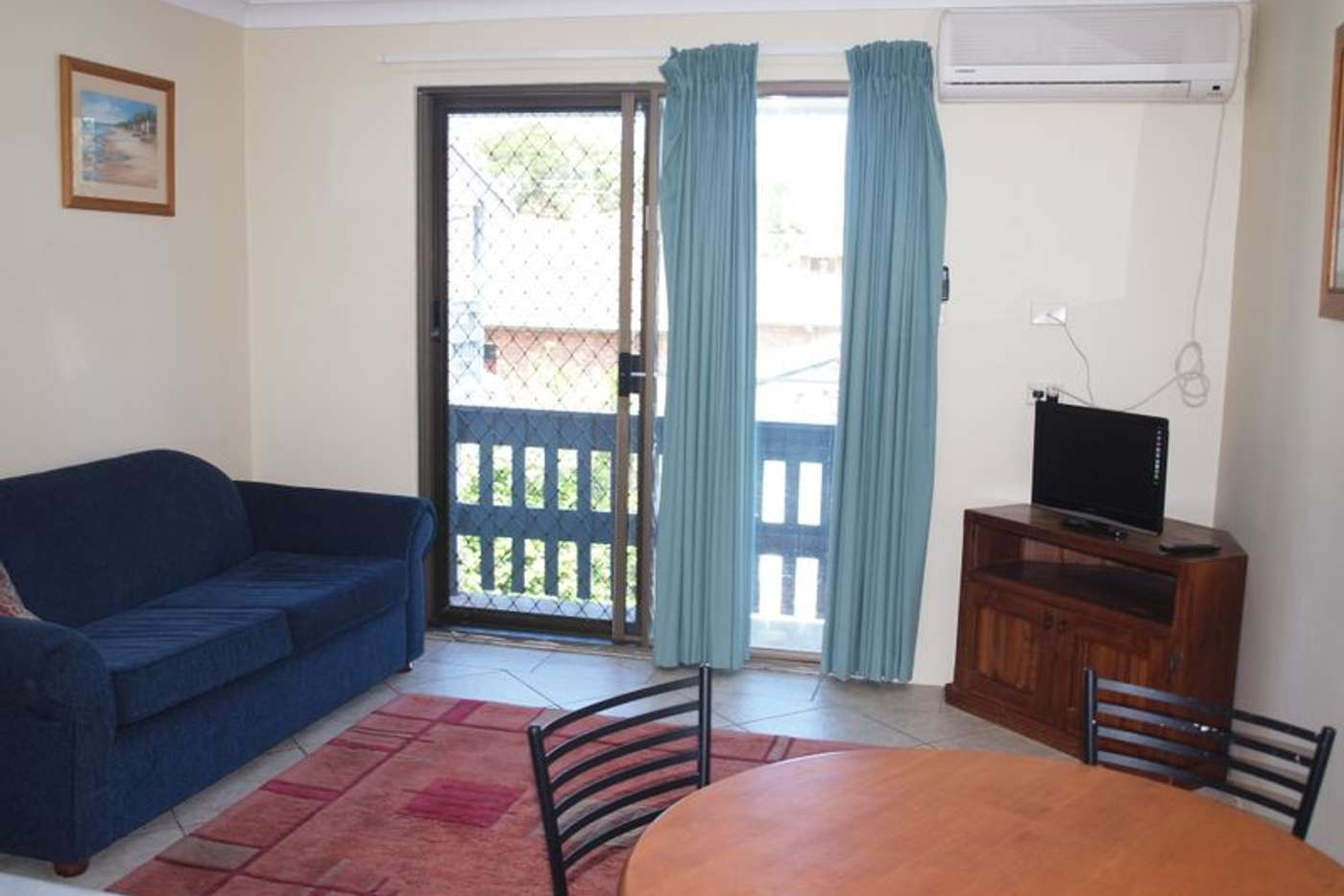 Sixth view of Homely unit listing, 7/4 Spenser Street, Iluka NSW 2466
