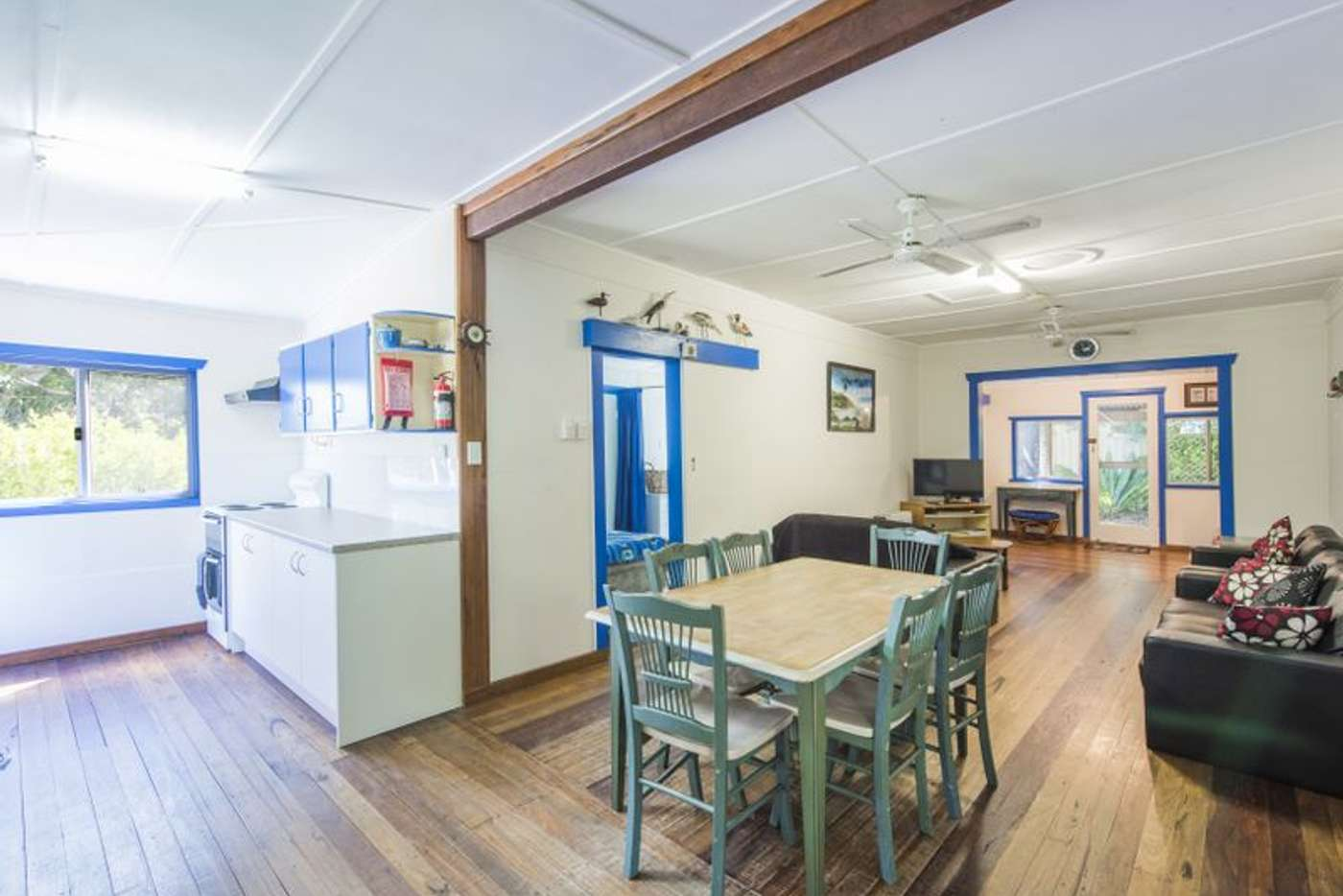 Sixth view of Homely house listing, 50 Long Street, Iluka NSW 2466