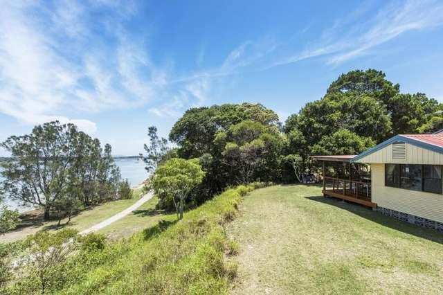 62 Queen Lane, Iluka NSW 2466