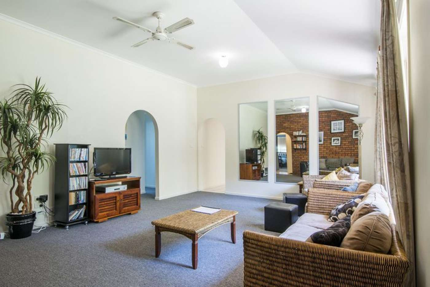 Main view of Homely house listing, 6 Vere Street, Iluka NSW 2466
