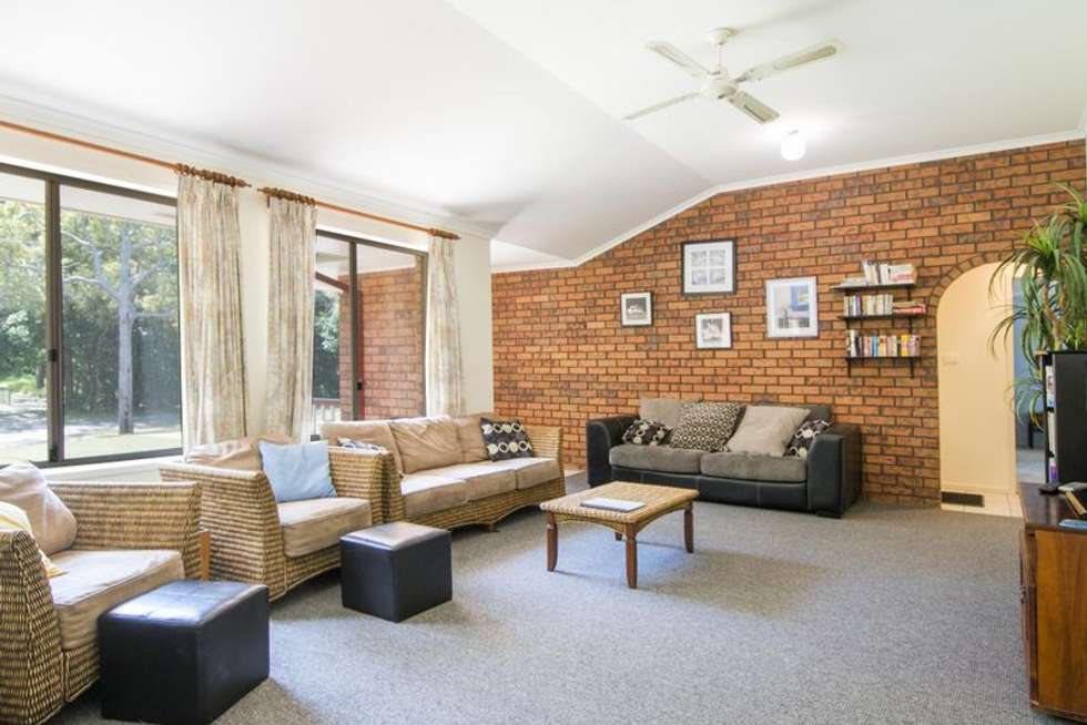 Third view of Homely house listing, 6 Vere Street, Iluka NSW 2466