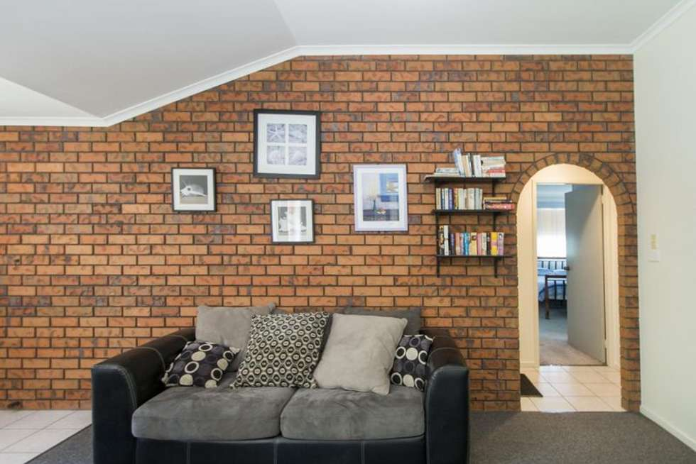 Fourth view of Homely house listing, 6 Vere Street, Iluka NSW 2466