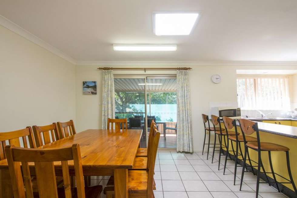 Fifth view of Homely house listing, 6 Vere Street, Iluka NSW 2466