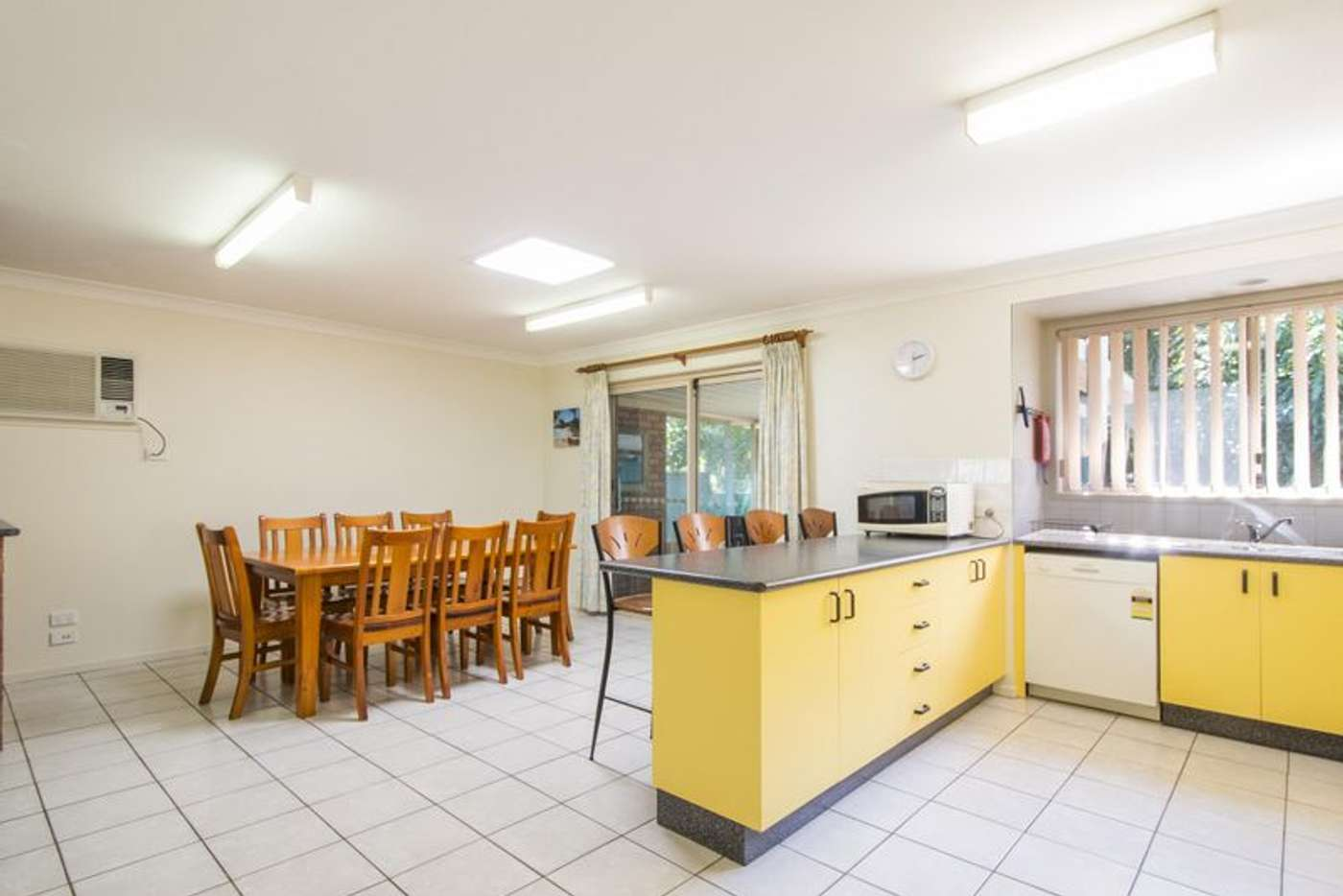 Sixth view of Homely house listing, 6 Vere Street, Iluka NSW 2466