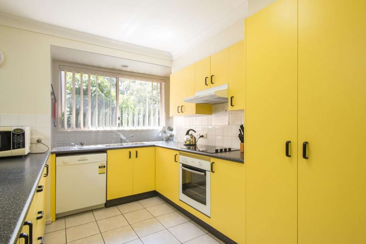 Seventh view of Homely house listing, 6 Vere Street, Iluka NSW 2466