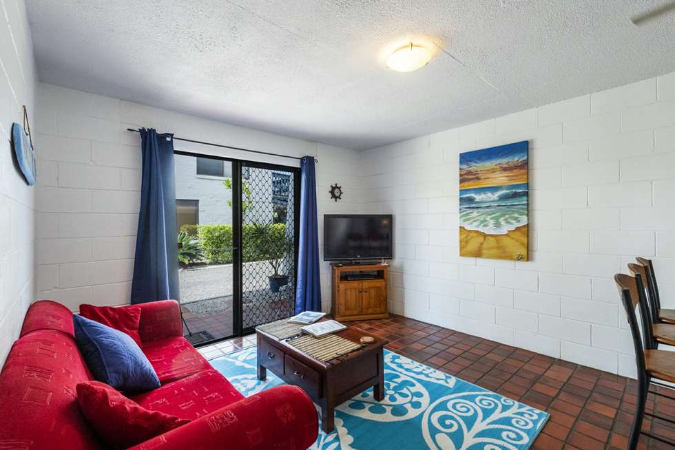 Fifth view of Homely unit listing, 1/4 Spenser Street, Iluka NSW 2466