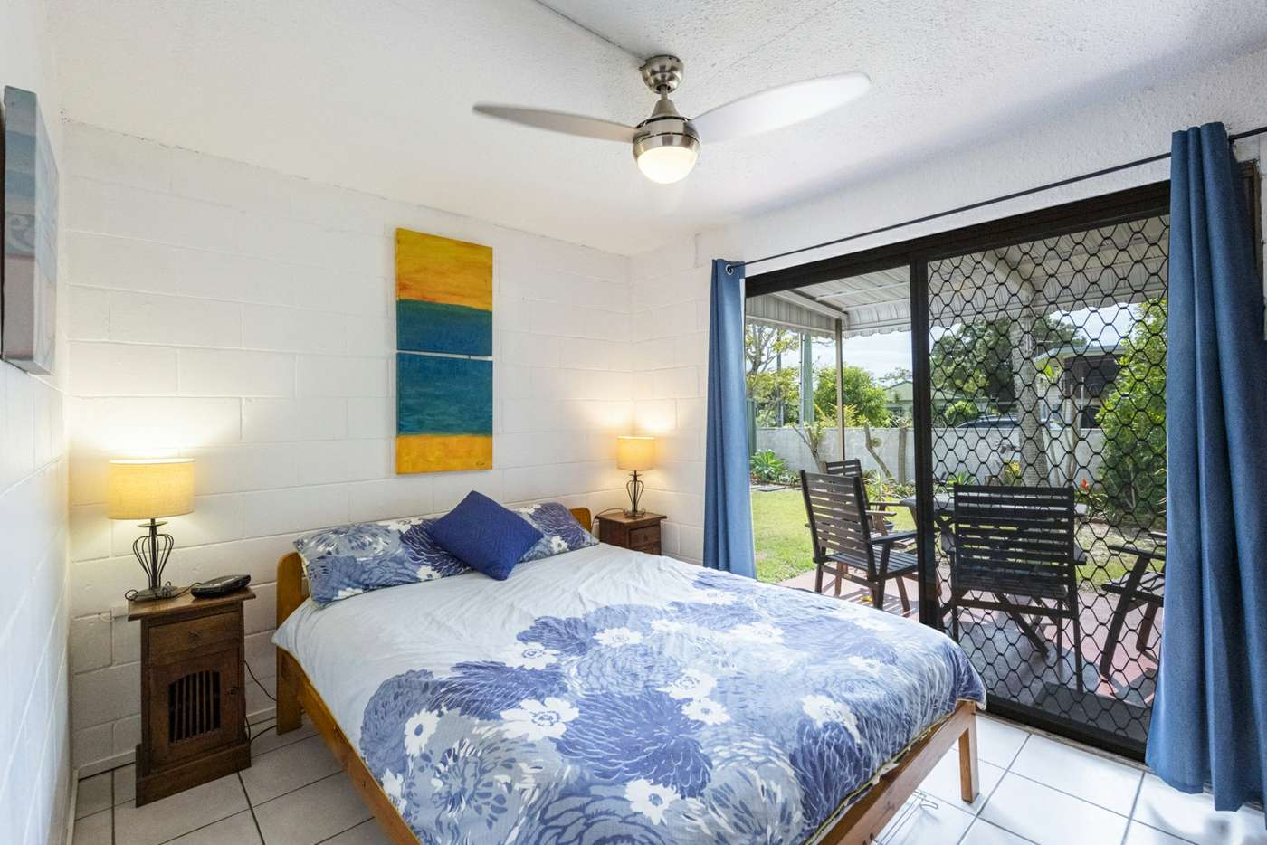 Seventh view of Homely unit listing, 1/4 Spenser Street, Iluka NSW 2466