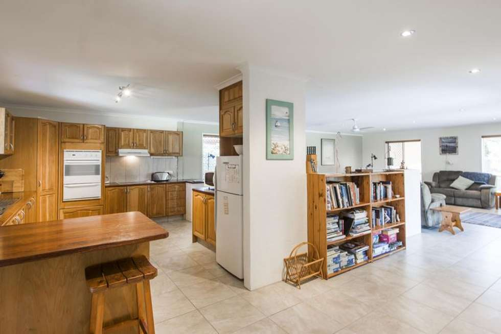 Fifth view of Homely house listing, 13 Young Street, Iluka NSW 2466