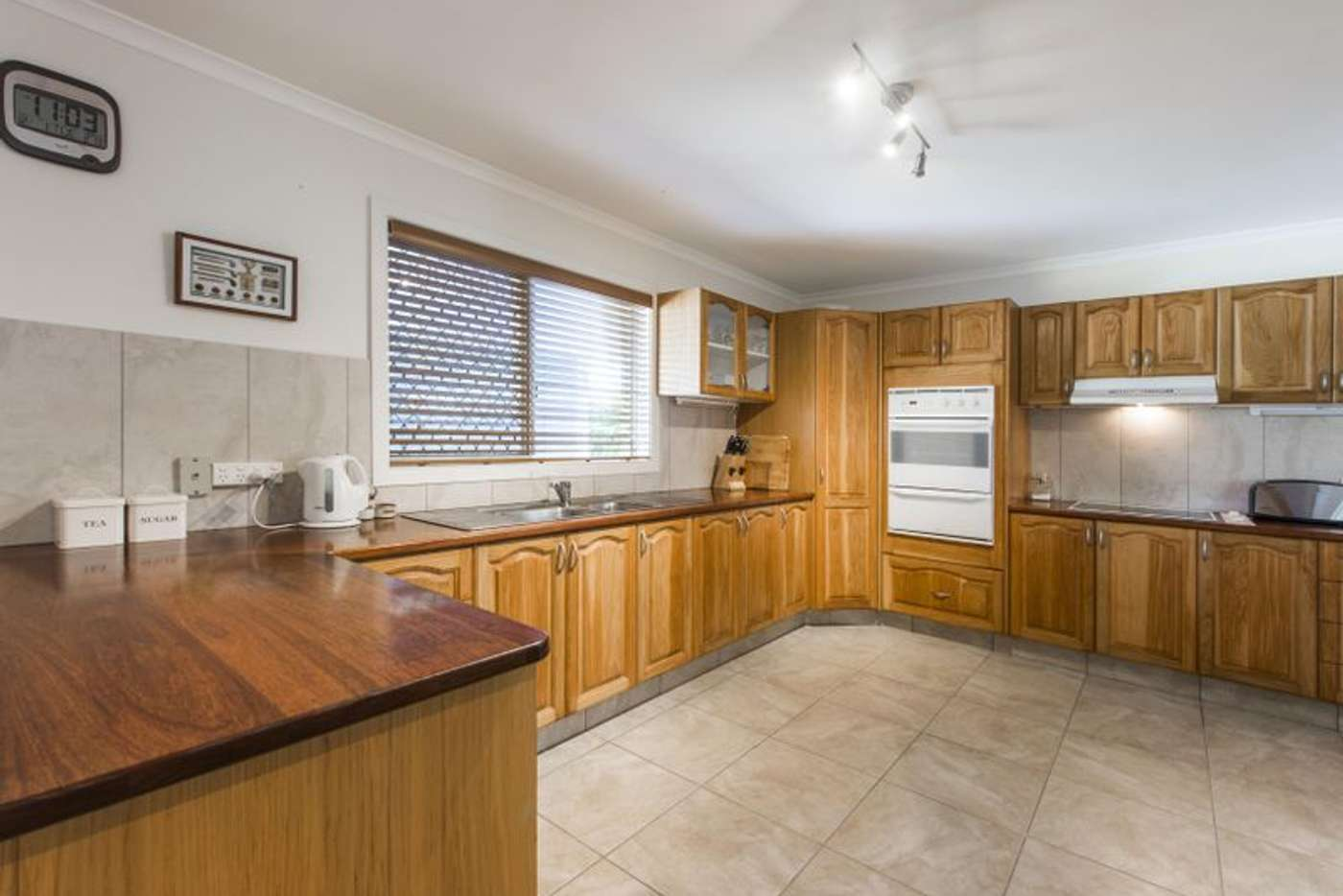 Sixth view of Homely house listing, 13 Young Street, Iluka NSW 2466