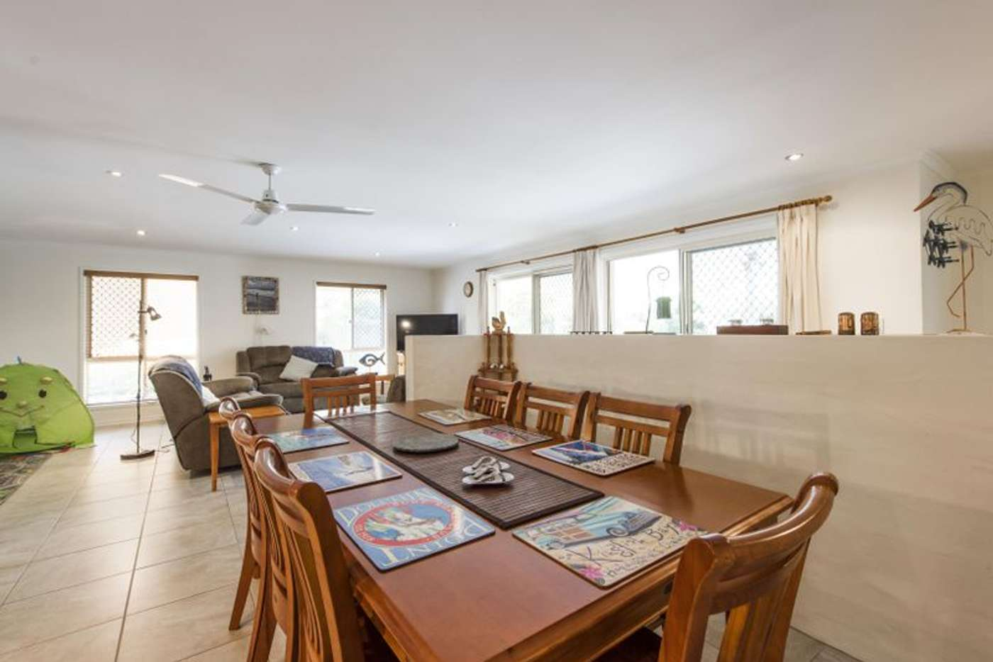 Seventh view of Homely house listing, 13 Young Street, Iluka NSW 2466
