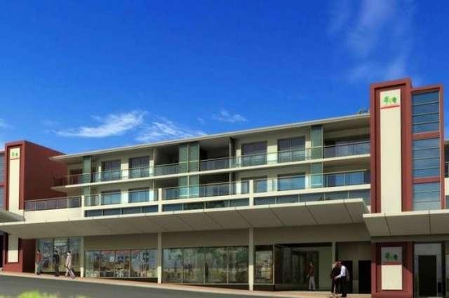 52 Rowe Street, Eastwood NSW 2122