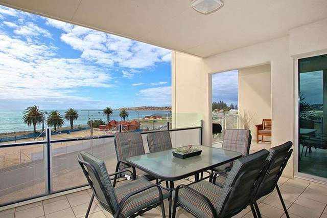 401/162 Hindmarsh Rd, Victor Harbor SA 5211