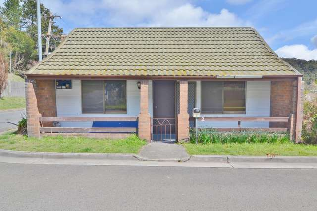2 Redgate Street, Lithgow NSW 2790