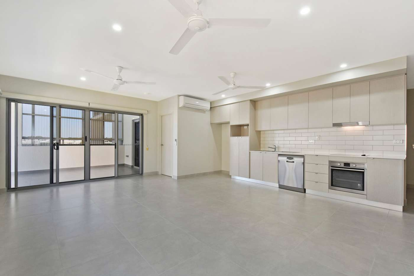 Main view of Homely apartment listing, 164 Forrest Parade, Rosebery NT 832