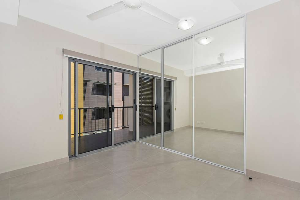 Second view of Homely apartment listing, 164 Forrest Parade, Rosebery NT 832