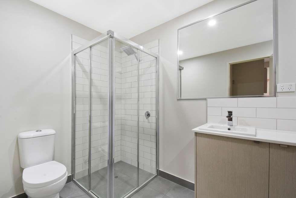 Third view of Homely apartment listing, 164 Forrest Parade, Rosebery NT 832