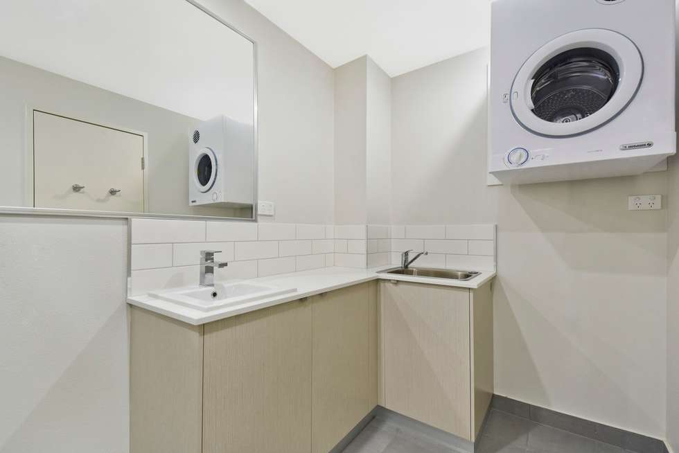 Fourth view of Homely apartment listing, 164 Forrest Parade, Rosebery NT 832