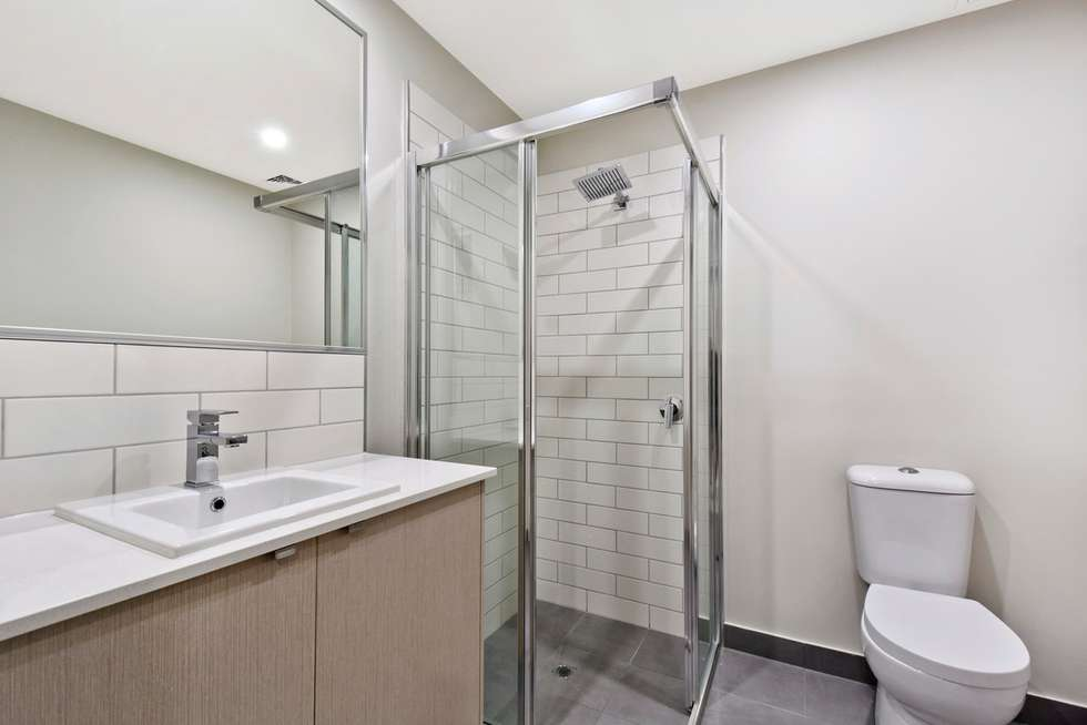 Fifth view of Homely apartment listing, 164 Forrest Parade, Rosebery NT 832