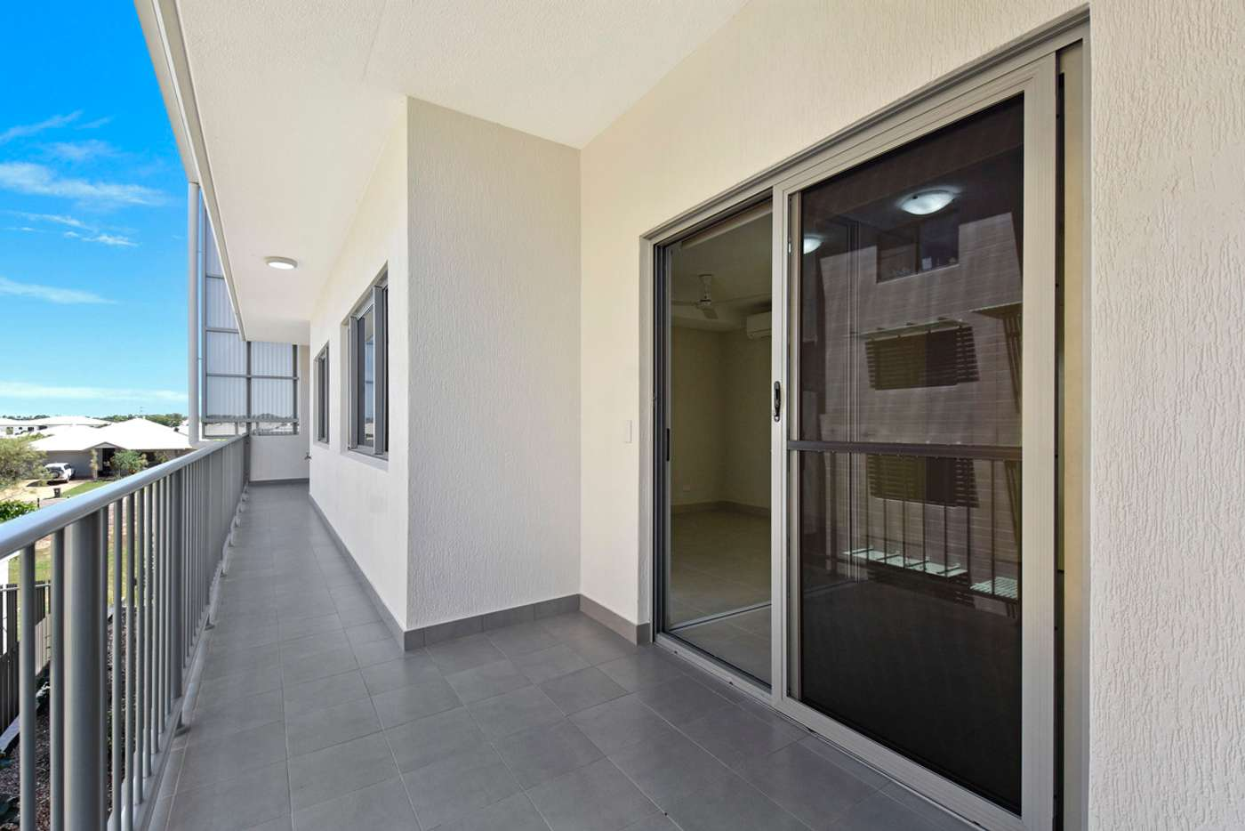 Sixth view of Homely apartment listing, 164 Forrest Parade, Rosebery NT 832