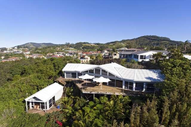 16A Elouera Drive, Sapphire Beach NSW 2450
