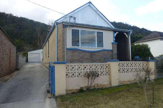 20 Geordie Street, Lithgow NSW 2790