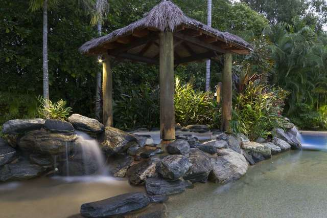 20 Plantation Resort/1 Beor Street, Craiglie QLD 4877