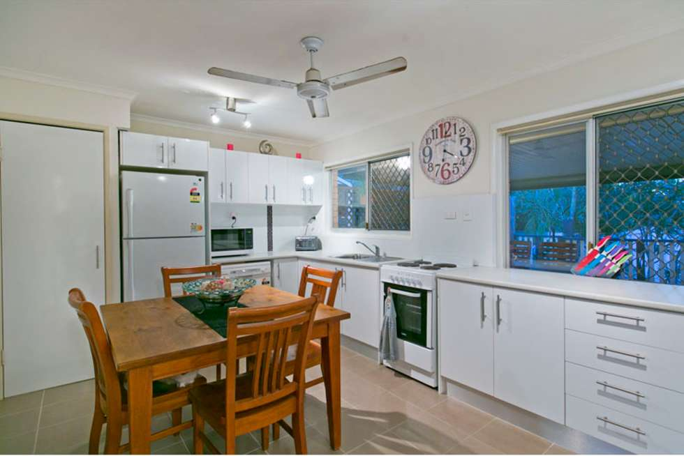 Fourth view of Homely house listing, 12 Currawong Drive, Birkdale QLD 4159