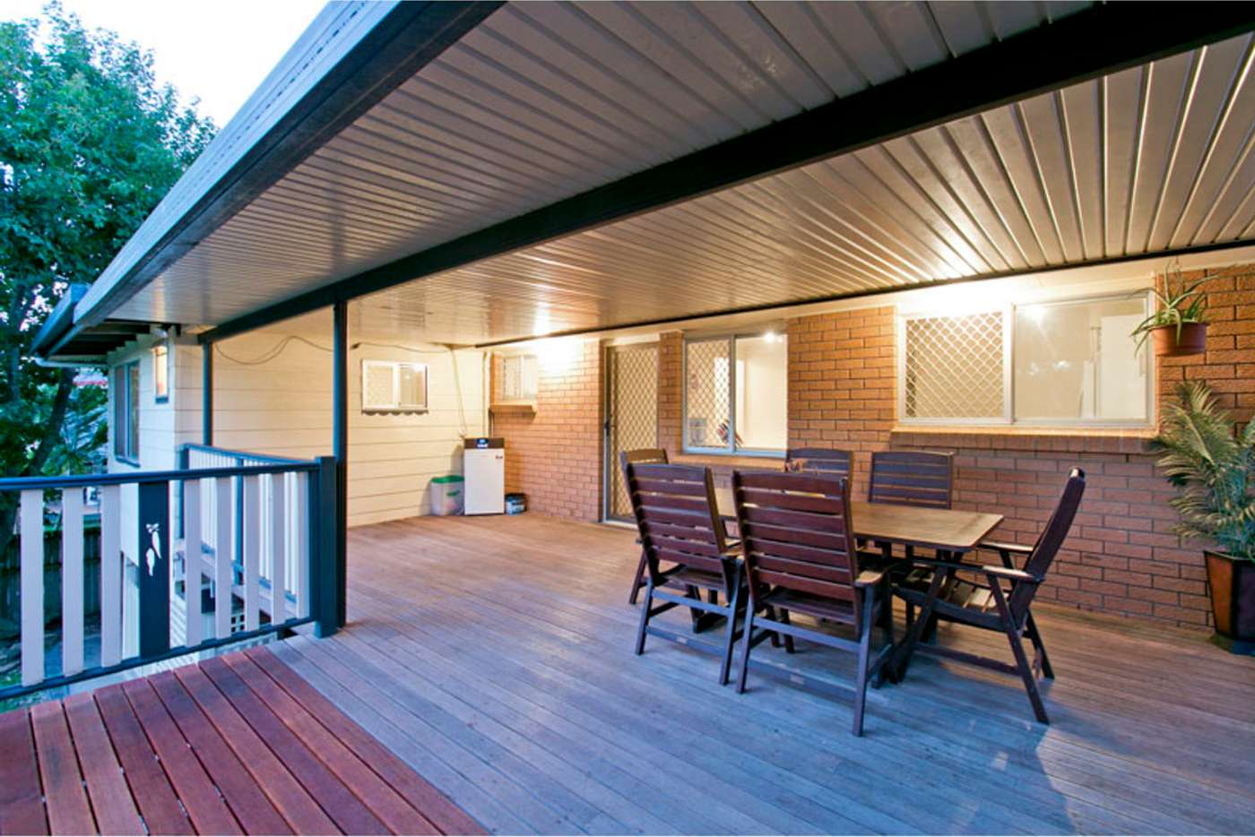 Sixth view of Homely house listing, 12 Currawong Drive, Birkdale QLD 4159