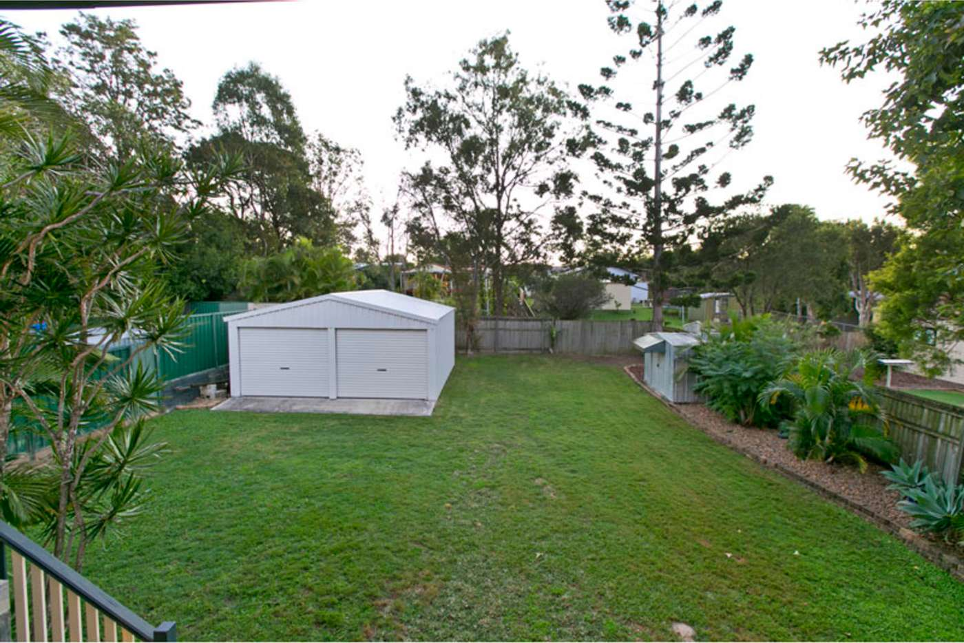 Seventh view of Homely house listing, 12 Currawong Drive, Birkdale QLD 4159
