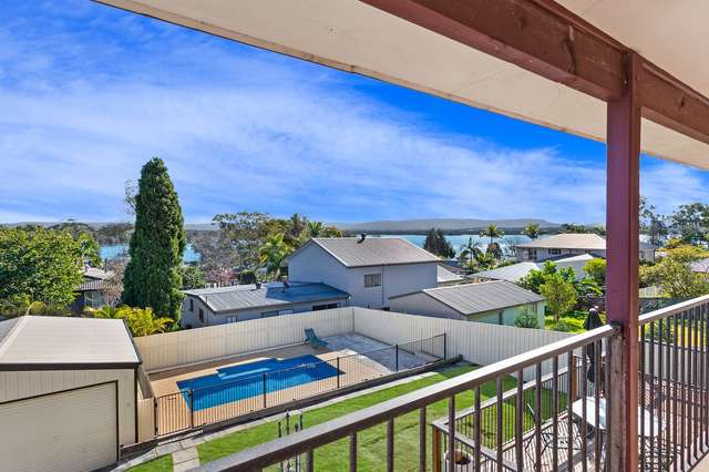 14 Creer Street, Bonnells Bay NSW 2264