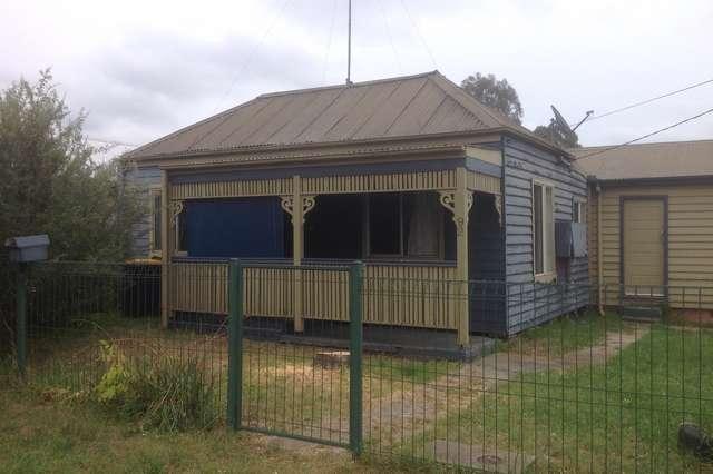 1/92 Coronation Avenue, Glen Innes NSW 2370