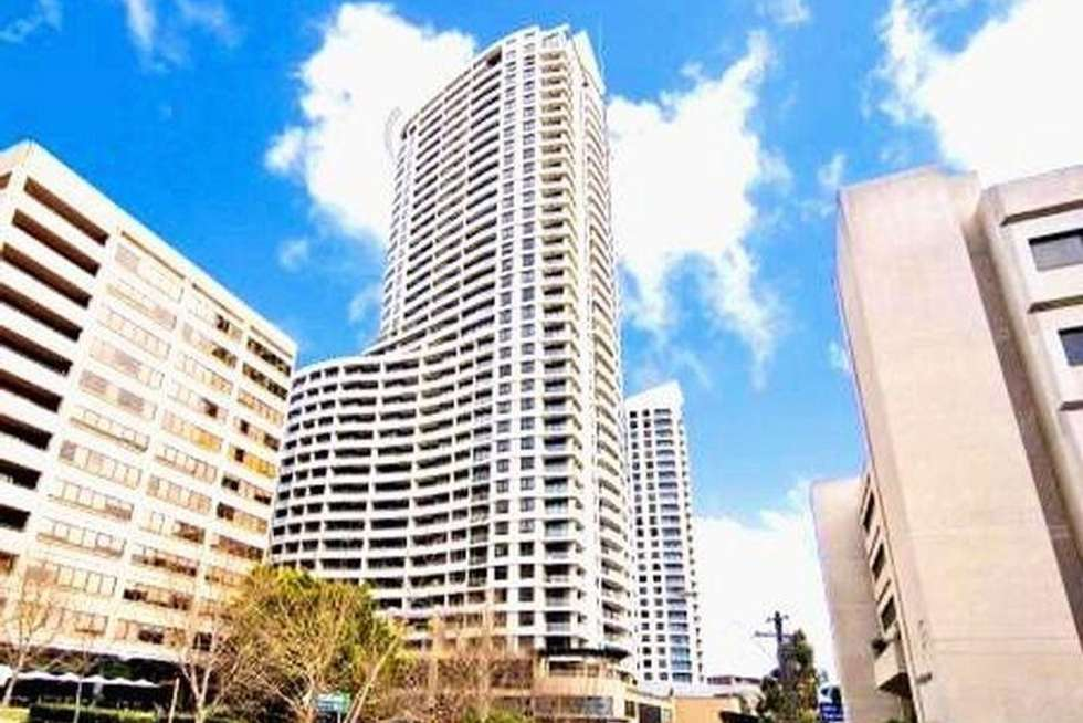 Fifth view of Homely apartment listing, 913/1 Sergeants Lane, St Leonards NSW 2065