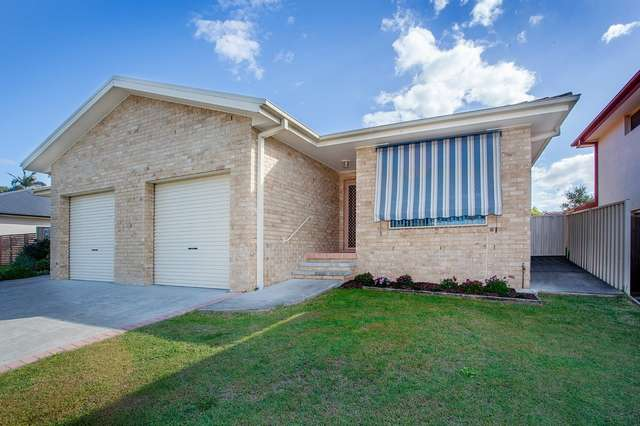 9A Medowie Road, Old Bar NSW 2430