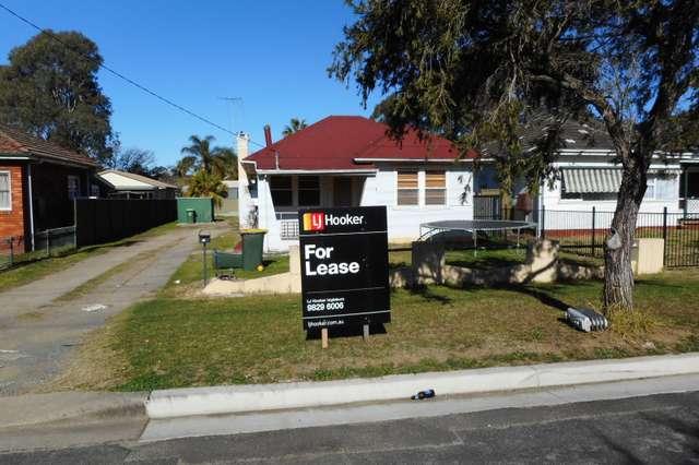 17 Redfern Street, Ingleburn NSW 2565