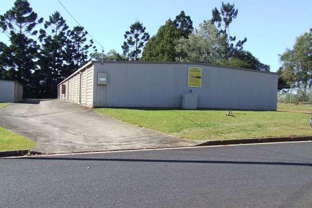7 Owens Cresent, Alstonville NSW 2477