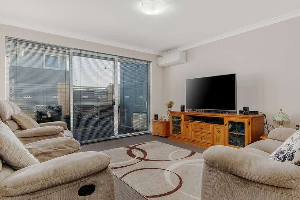 Second view of Homely house listing, 3 McDermott Road, Kwinana Town Centre WA 6167