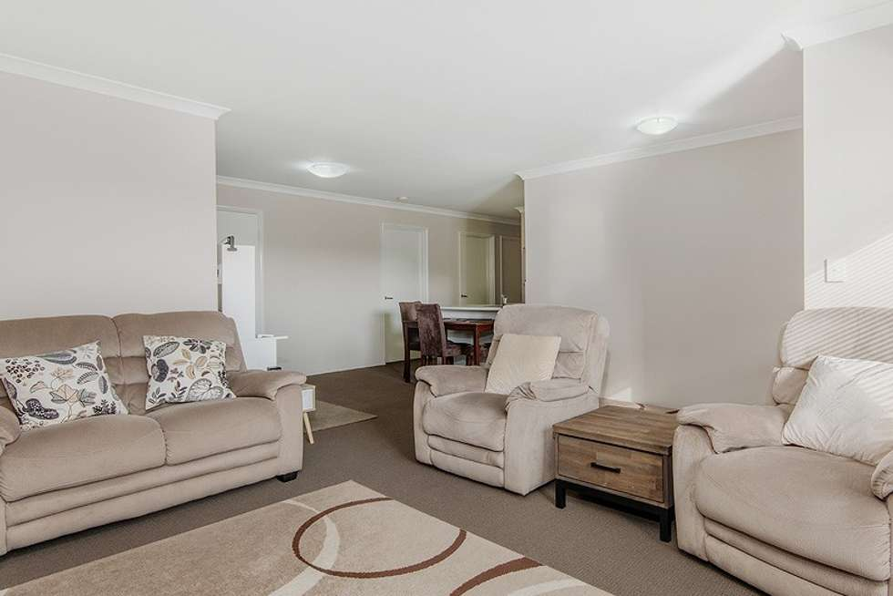 Fifth view of Homely house listing, 3 McDermott Road, Kwinana Town Centre WA 6167